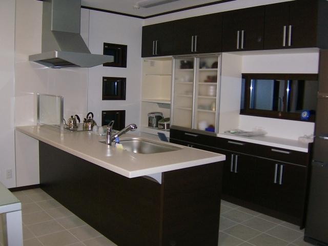 キッチンの水漏れ・つまり解消にかかる費用について|初期解決が大切