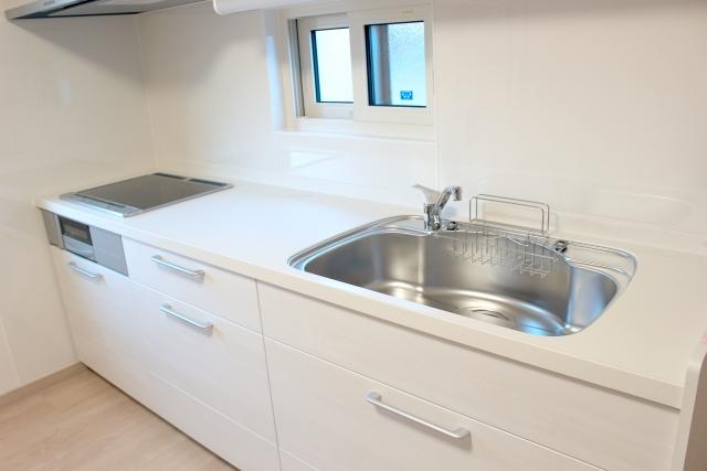 キッチンの水漏れの原因「シャワーホース」を修理したい!お悩み解決