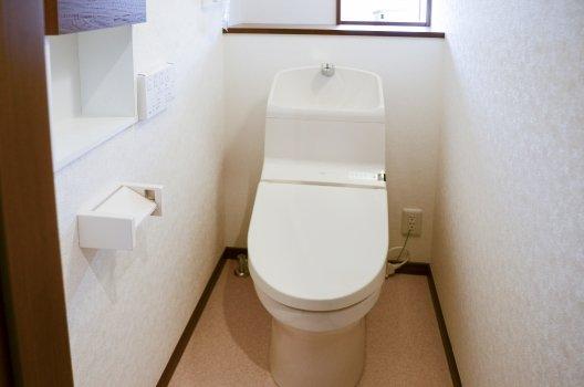 【トイレの蛇口】水漏れの対処法