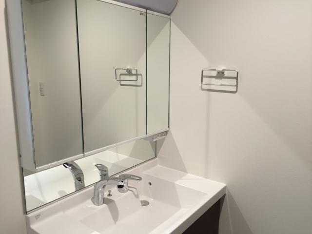 洗面所の臭いはつまりや虫発生の前触れ?異臭原因とシャットアウト法