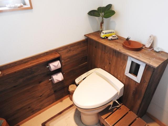 トイレつまりの直し方|最善策が即わかる!自分でできる対処と予防策