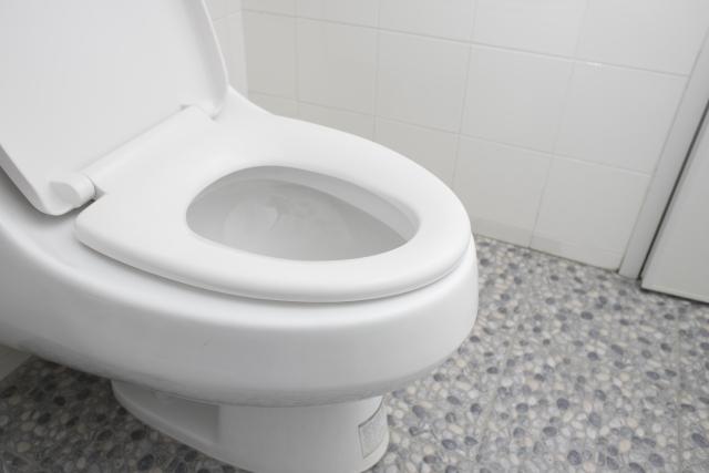 トイレが流れない!試したい5つの方法・原因|業者の費用・選びかた