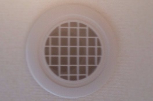 洗濯機の排水溝つまり|原因は何…?自分で詰まりを直す方法と予防策