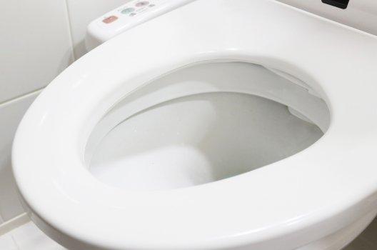 トイレの水漏れを自分で直す手順