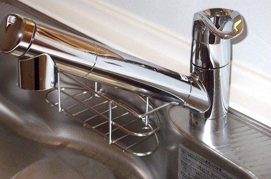 お風呂つまりは重曹を使えば3分で解消!解消法と普段できる予防方法