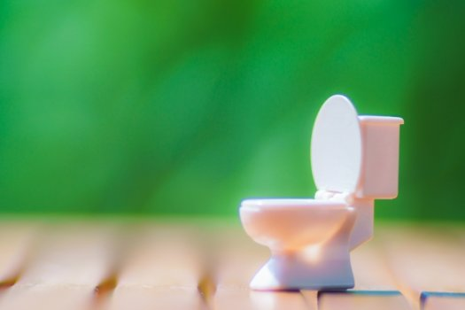 トイレ水漏れは止水栓が原因?|場所・正しい閉め方・水漏れ修理法