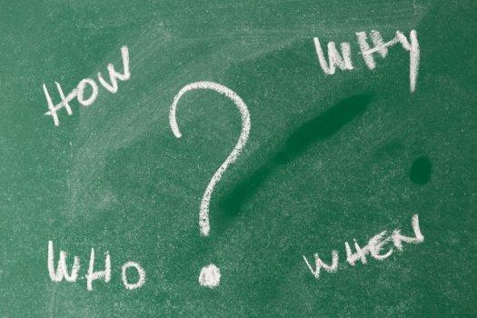 トイレの水がチョロチョロ流れるのは何が原因?