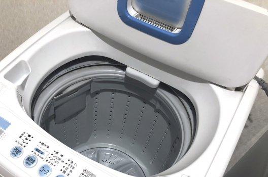 【洗濯機トラブル】原因と解消方法|予防・修理と買い替えの判断基準
