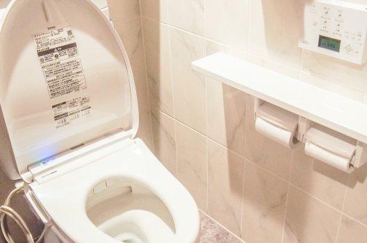 トイレのゴムフロートの交換方法と注意点|ちょろちょろ水漏れの対策
