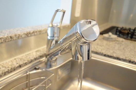 マンションで断水が起きたときの対策ともしものときのための備え