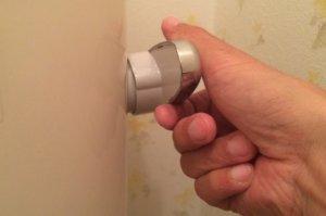 トイレのレバーが折れた!交換方法を解説 突然のトラブル対処法