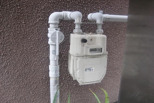 水道メーターで水漏れを確認!見るべきポイントや原因箇所の特定方法