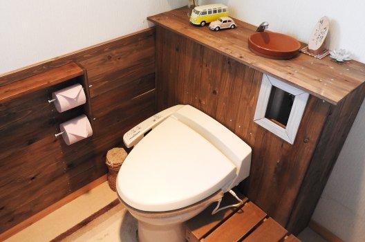 トイレつまりの料金相場│自分でつまり3つの修理方法と業者の選び方