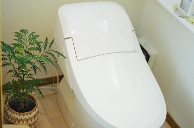トイレの水漏れが床で発生!原因を突き止めて処置|対処法を解説