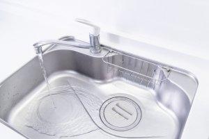 台所 排水管のつまりの原因から自分で解消する方法・予防法まで