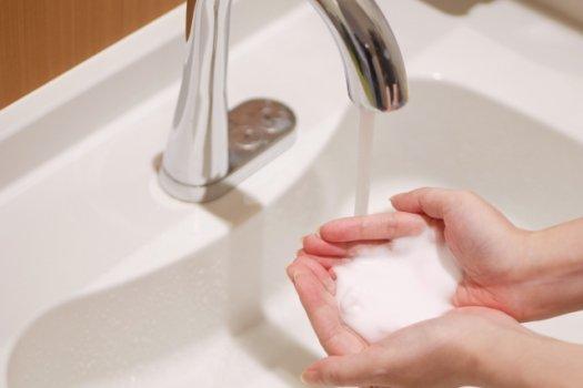 蛇口水漏れの原因を知ろう!修理する手順についてもご紹介します!