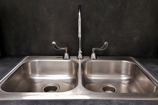 排水管掃除をする必要のあるトラブル