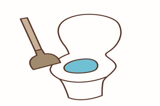 トイレのつまり業者|かかる費用や選び方・依頼したほうがよい症状