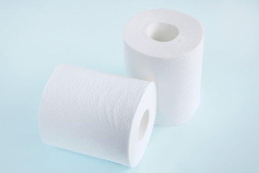 トイレットペーパーのつまりは一度放置するといいかも!解消法ご紹介
