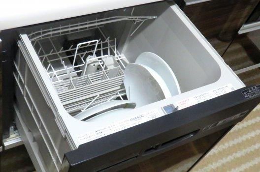 食洗機が故障しているときのおもな症状と原因