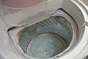 自分で洗濯機を取り付ける方法|手順から注意点までわかりやすく解説