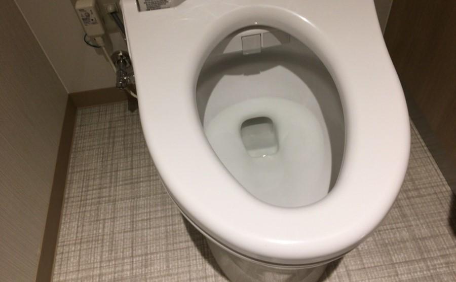 トイレ修理は業者に依頼しよう!料金相場や業者選びのコツをご紹介