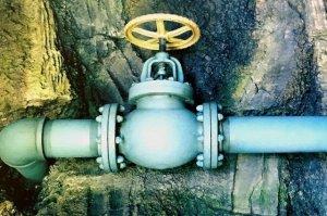 水道元栓が止まらない!正しい対処と蛇口水回り止水栓の場所・閉め方