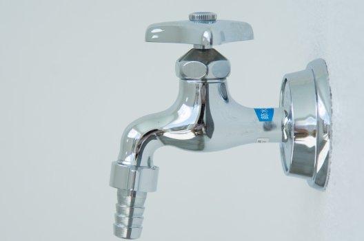 1.単水栓の場合
