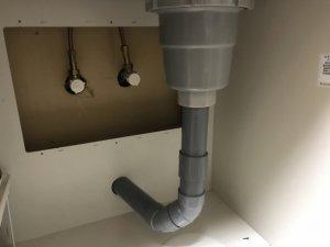 排水管つまりは重曹・クエン酸で直せる!ベストな台所の排水口ケア