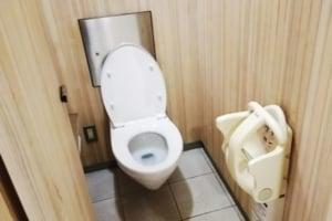 トイレ排水管の掃除方法|尿石汚れや臭いが落ちないときの対処法も